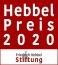 label_hebbel_stiftung