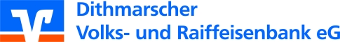 Logo_linksbündig_ohne Slogan